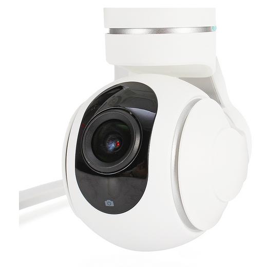 Dron Xiaomi Mi + kamera 1080p