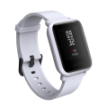 amazfit_bip_smartwatch_white_cloud_hero.png