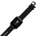 amazfit_bip_smartwatch_onyx_black_band.png