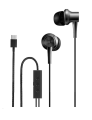 mi-anc-type-c-in-ear-earphones-black.png