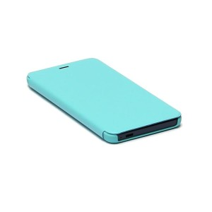 Etui FlipCase do Xiaomi Redmi Note 2