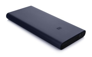 Power Bank 10000mAh 2S - Xiaomi