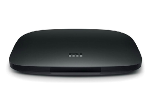 Odtwarzacz Xiaomi Mi Box 3 4K - International