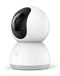 Kamera obrotowa Mi Home Security 360° 1080p - Xiaomi