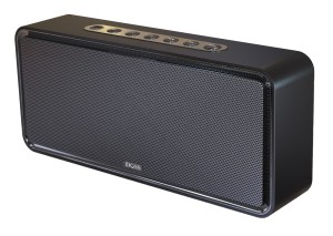 Głośniki Bluetooth DOSS SoundBox XL
