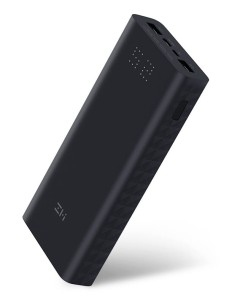 Power Bank 20000mAh QB822 Aura - ZMI