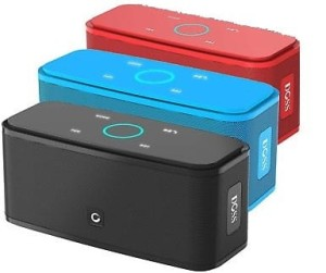 Głośniki Bluetooth DOSS SoundBox Touch Control