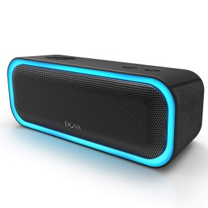 Głośnik Bluetooth DOSS SoundBox Pro