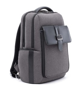Plecak Mi Bag Commuter Balo 2 in 1 - Xiaomi