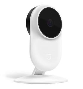 Kamera domowa Mi Home Security 1080p Basic - Xiaomi