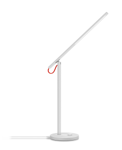 Lampka Mi LED Desk Lamp - Xiaomi