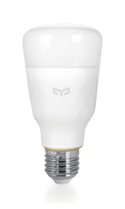 Żarówka Smart LED Tunable White - Yeelight