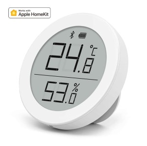 Czujnik Home Kit Qingping Temp & RH Monitor CGG1H