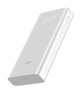 Power Bank 20000mAh QB821 - ZMI