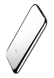 Power Bank 6000mAh QPB60 Space - ZMI