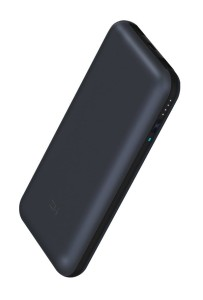 Power Bank 20000mAh QB820 - ZMI