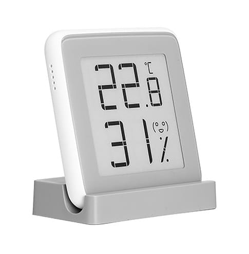 miaomiaoce_e-link_temperature_humidity_monitor_xiaomi.jpg