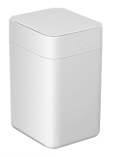 Xiaomi-Townew-Smart-Trash-Can-White-713119-.jpg