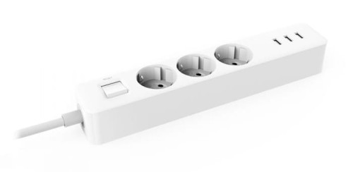 mi-power-strip3.jpg