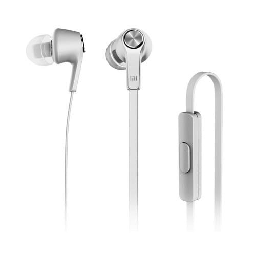 xiaomi_in-ear_basic_silver.jpg