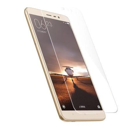 Szklo Hartowane Do Xiaomi Mi5s Plus Zamiennik Aze Tech